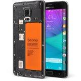 Nuova batteria del telefono mobile 3000mAh per il bordo N9150 N915K della nota della galassia di Samsung