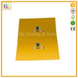 Servizi di catalogo della stampa/catalogo delle aziende stampante dell'opuscolo