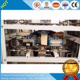 Оборудование CNG заполняя используемое для станции заполнения CNG передвижной