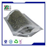 Aluminiumfolie-Beutel für Nahrung