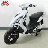 Modika дешевые литиевая батарея электрический скутер мотоцикл