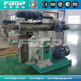 供給の餌の製造所の機械または供給のペレタイザーの造粒機の価格