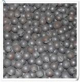 Esferas de aço da fonte do fabricante que mmoem media