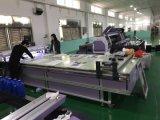 Flat-Bed multifunción impresora de camisetas de algodón de la impresión directa