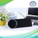 Un design unique la carte de TF disque u haut-parleur Bluetooth stéréo sans fil