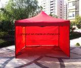 [3إكس3م] يعلن يطوي خيمة لأنّ معرض