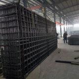 鋼鉄格子網