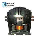 Contator elétrico quente da C.A. da alta qualidade de 20A 1 Pólo 120V