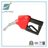 Производство по хорошей цене Китая Opw 11A, Заправка и проверка топливных форсунок авто сопла