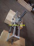 Gp30のためのGPCシリーズ圧延のリングの線形駆動機構