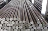 Штанга сплава никеля Inconel 600 прямоугольная с обработкой разрешения