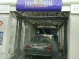 Оборудование горячего цены моющего машинаы автомобиля тоннеля сбываний автоматического быстрое чистое для Ирана