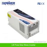 Sinus-Wellen-Inverter des SolarStromnetz-1000-6000W reiner