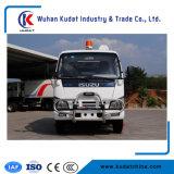 Автоматическая щеточная машина дорожного движения (5161Aремонт двигателей TSL) для продажи