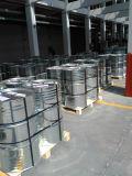 Resina del poliestere di Orthophthalic per il residuo del modanatura dello strato di SMC