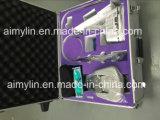 980nm 다이오드 발톱 버섯 모양 처리 Laser