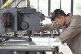 Origen de cristal clasificado de China del fuego