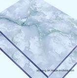 90% 실내 이용된 알루미늄 합성 위원회