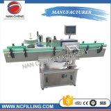 중국 최신 판매 기계를 인쇄하는 자동적인 수축 소매 레이블