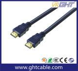 Alto supporto 3D (D003) del cavo 1.4V 1080P 4K*2K di Defination HDMI