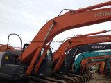 Usa Hitachi Hitachi ZX240 excavadora de cadenas Excavadoras 24 ton.