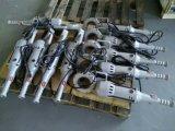 """2 """" Double-Insulated 1500W de puissance pour tuyau d'entraînement Threading (700)"""