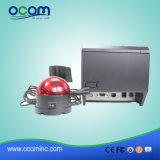 impresora de recibos térmica de 80mm con cocina Alarmer