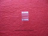 Bride de quartz de petite taille