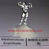 99% Methenolone Enanthate oder Primobolan Depot für Antiaushärtung