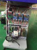 Plastikmaschine für Öl, Wasser-Form-Temperatursteuereinheit