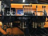 KAISHAN КГ910AD низкого давления 25глубину 80-105мм буровых установок с электроприводом