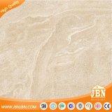 Superficie mate esmaltada inyección de tinta rústica del azulejo de suelo del primer grado (JB6032D)