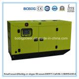 Fabrik-direktes Dieselgenerator-Set mit chinesischer Kangwo Marke (200KW/250kVA)