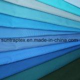 Form-Speicher-Gewebe 100% des Polyester-75D wasserdichtes nachgemachtes für Umhüllungen-Gebrauch
