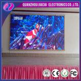 P3 visualizzazione dell'interno di colore completo LED video per affitto