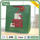 Feiertags-Supermarkt-Geschenk-Kleidungs-Spielzeug-Geschenk-Papiertüten