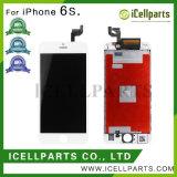 Экран LCD касания цифрователя для iPhone6s AAA