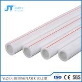 Pn25 weiße PPR Rohr-Hersteller für Wasserversorgung