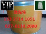 Высокая очищенность дисфункции обеспечения качества порошка Tadalafil эректильной