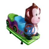Máquina de juego del paseo del Kiddie de los niños de la diversión para la venta (ZJ-K56)