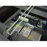 Byc A2 mais a máquina de impressão do tamanho no preço da impressora do metal de folha
