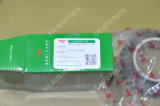 Changfa Gedreven Toestel CF800.37A. 106 10108003711060