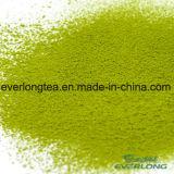 El té verde matcha Super estilo japonés en polvo 100% orgánico certificado UE Nop Jas pedido pequeño disponible