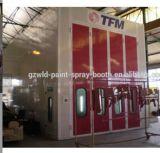 Средняя будочка картины тележки и шины двери Wld15000 автоматическая