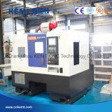 (TH62-500) 매우 정확하고 작은 포탑 유형 CNC 공작 기계
