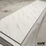 12mm barrier panel Corian acrylic solvently Surface Sheet