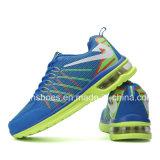 La zapatilla de deporte de los hombres de Hotsale calza los zapatos del deporte atlético (FSY1129-15)