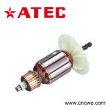 Herramientas eléctricas y Taladro del impacto Tipo de alta eficiencia multi-funcional (AT7221)