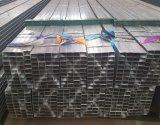 Youfaのブランドの工場サイズ50X25mmのGIの長方形の空セクション