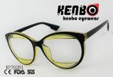 Солнечные очки способа с специальной рамкой Kp70201